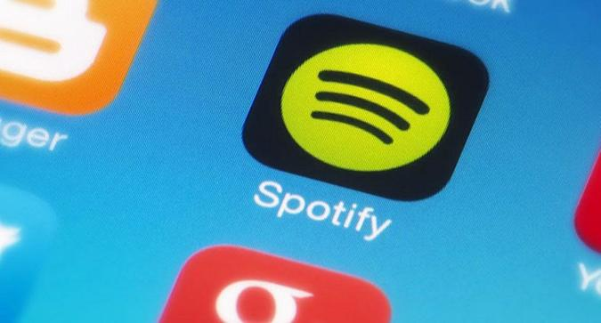 Spotify account leads cops to alleged child abductors