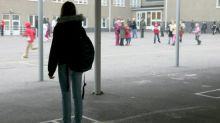 Xenophobic bullying souring lives of east European pupils in UK