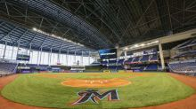 Miami Marlins full 2022 schedule released