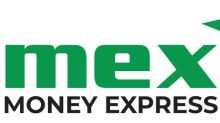 International Money Express, Inc. Announces Double-Digit Growth in Transactions, Revenues, and Net Income for the First Quarter 2021