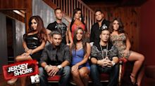 Jersey Shore Is Back with a 'Family Vacation' But One Original Cast Member Is Not Joining Them