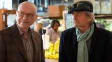 'The Kominsky Method' Renewed for Third and Final Season at Netflix