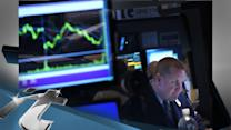 Stock Markets Latest News: US Stocks Open Higher After a Two-day Plunge