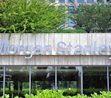 Morgan Stanley to Maintain Dividend Amid Coronavirus Woes