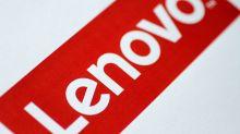 Premium PC business boosts Lenovo's quarterly profit