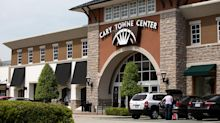 Struggling Cary Towne Center sold