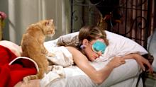 Beauty Sleep Essentials That Will Save You Time at Night and in the Morning