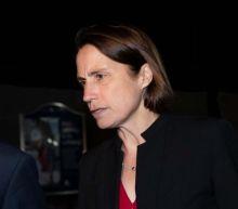 Trump adviser tells secret impeachment hearing she tried to stop Ukraine ambassador being fired