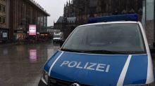 Allemagne: cinq enfants retrouvés morts dans leur appartement