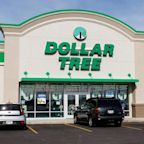 Dollar Tree Up More Than 15% in 3 Months: What Lies Ahead?