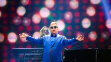 Elton John diz que pacientes com Aids não serão esquecidos em meio à pandemia e fará doação