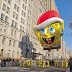 All About the Macy's Thanksgiving Day Parade: Where to Watch and What to Expect