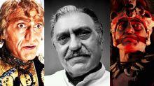 Mogambo to Mola Ram, 5 Times Amrish Puri Bowled Us Over on Screen