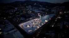 Data firm expects Norway to top 2018 Winter Games table
