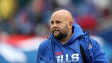 Chargers Rumors: Bills' Brian Daboll Favored to Land LA's Head Coach Job