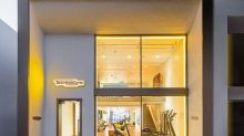 TECHNOGYM Opens Its New Los Angeles Store