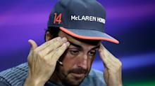 What other Formula One races could Fernando Alonso miss to take up better offers in other motor sports?