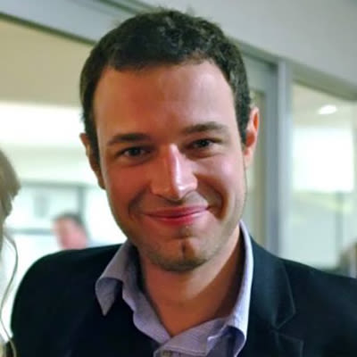 Josh Dutton