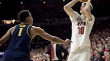 NBA Draft results: Lauri Markkanen is a sweet-shooting big man who'll open the floor for Bulls
