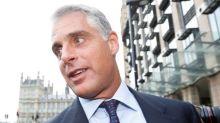 Santander to contest 100 million euro Orcel claim