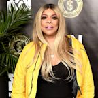 Wendy Williams Sets the Record Straight on Her Relationship Status