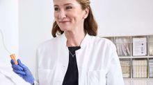 Gesundheits-Trend: Daniela Laubinger setzt auf Energie- und Immunsystem-Booster per Infusion
