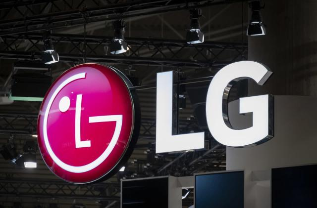 LG vows to make its failing mobile unit profitable by the end of 2021