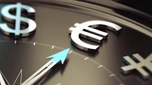 Settore finanziario in gran forma in un mondo di tassi bassi