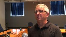 Fredericton sets up early-detection traps for emerald ash borer