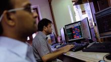 Sensex logs biggest single-day gain in 19 months, Nifty tops 10,450 level
