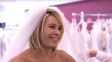 'Chelsea Does' Review: Chelsea Handler Overload