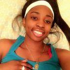Kenneka Jenkins' Postmortem Photos 'Raise More Questions' As Police Close Case