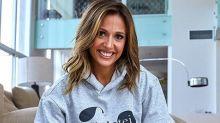 'Mais importante para a causa animal do que para mim', diz Luisa Mell sobre namoro com sócio da RedeTV!