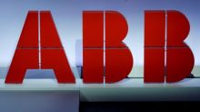 ABB's largest shareholder pleased with new CEO appointment