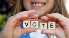 14 Tips to Steer Kids of All Ages Through the Political Season