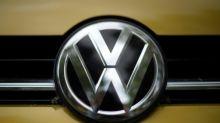 Volkswagen macht im ersten Halbjahr 1,4 Milliarden Euro Vorsteuerverlust
