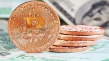 Market Snapshot – Cryptos Come Under Scrutiny