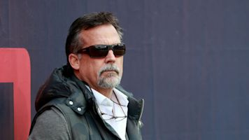 Twitter rookie Jeff Fisher is ready for your 7-9 jokes