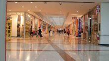 Dividendo 4,6% annuo con un portafoglio di centri commerciali