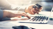 Better Buy: PayPal Holdings, Inc. vs. Mastercard