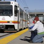 Colorado Supreme Court upholds tax hike for transit, culture