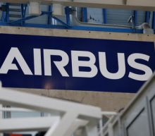 Iran urges EU to press Washington on Airbus deliveries: ISNA