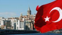 Bond oggi: sotto la lente il Turchia 8% in $, una vera trottola