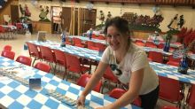 Oktoberfest goes on despite Regina German Club financial struggles