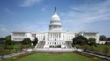 Transportation Stocks Surge as Senate Passes Tax Bill