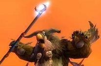 Sunday Morning Funnies: What a moonkin knows