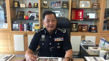 Malaysian police chief insists Al Jazeera probe 'professional'