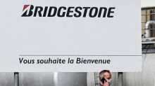 """Bridgestone: l'Etat se dit """"prêt à investir"""" pour préserver l'activité"""