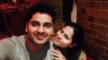 Tell us your love story: Deepak and Deepshikha