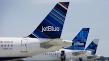 JetBlue to leave Long Beach Airport, will move to LAX